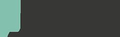 nPhoto Logo