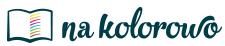 nakolorowo logo
