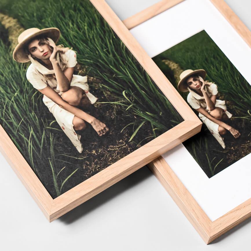 ArtiWalls Framed Prints