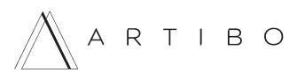 Artibo.com
